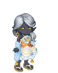 Vertigris 's avatar