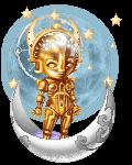 Moonlit Maria