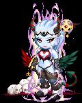 Lady Death Sparx123