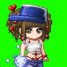 Kandy8909's avatar