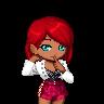 Pheyd's avatar