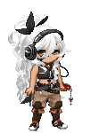 Kawaii Berii's avatar