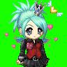 Ghetto Shag's avatar