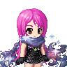 abernathy-san's avatar