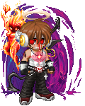 Aritoru's avatar