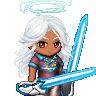 IkariTenshi's avatar