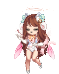 x-Cuddly-Bunny-x