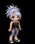 Special Sprinkles's avatar
