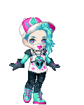 Aria_Of_The_Shadows's avatar