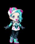 Ice Goddess Morana's avatar