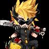 xCO2's avatar