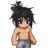 [`~Ace~`]'s avatar