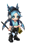 Adara otkin's avatar