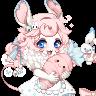 Dark m00nlight's avatar