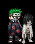 Yamaguchi Iwao's avatar