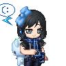 i-Ehlmoh's avatar