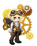 R`e`n's avatar