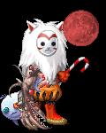 LilLemonDude's avatar