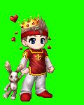 Brian Da Muffin's avatar