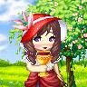 Extravaganza Magnifica's avatar