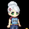 ROSM3RTA's avatar