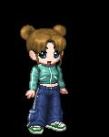 tinaroy's avatar