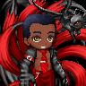SlimBiskut's avatar