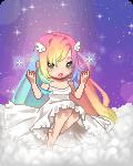 Mistress Orion's avatar