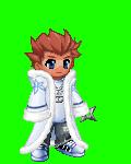 sharingan-sasuke-510's avatar