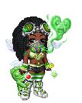 720Suicide's avatar