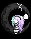 Countess Darko