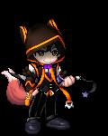 Mystr_Mystery's avatar