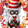 Belica's avatar