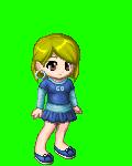 schoolgirl713's avatar
