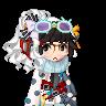 happysisurenemonpoop's avatar