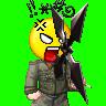 sixmajin's avatar