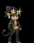 BoY MaC's avatar