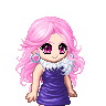 opheliatwinkle's avatar