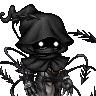 Ebil Adam's avatar