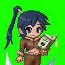 Raven41462's avatar