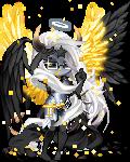 Atomic_Chaos129's avatar