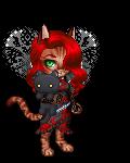 B.D.S.M.Slave's avatar