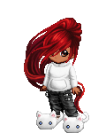 foxo360_girl
