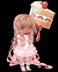 chescakitten's avatar