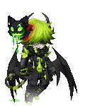 Medijuanna's avatar