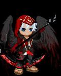 ranma1st's avatar