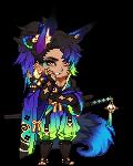 Kikio-San's avatar