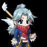 yellowsocks's avatar