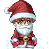 [NPC] Ghost of Modmas's avatar