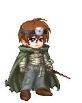 pcfan's avatar